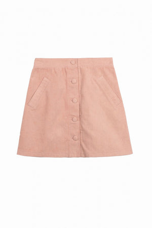 FRNCH Elvan Skirt