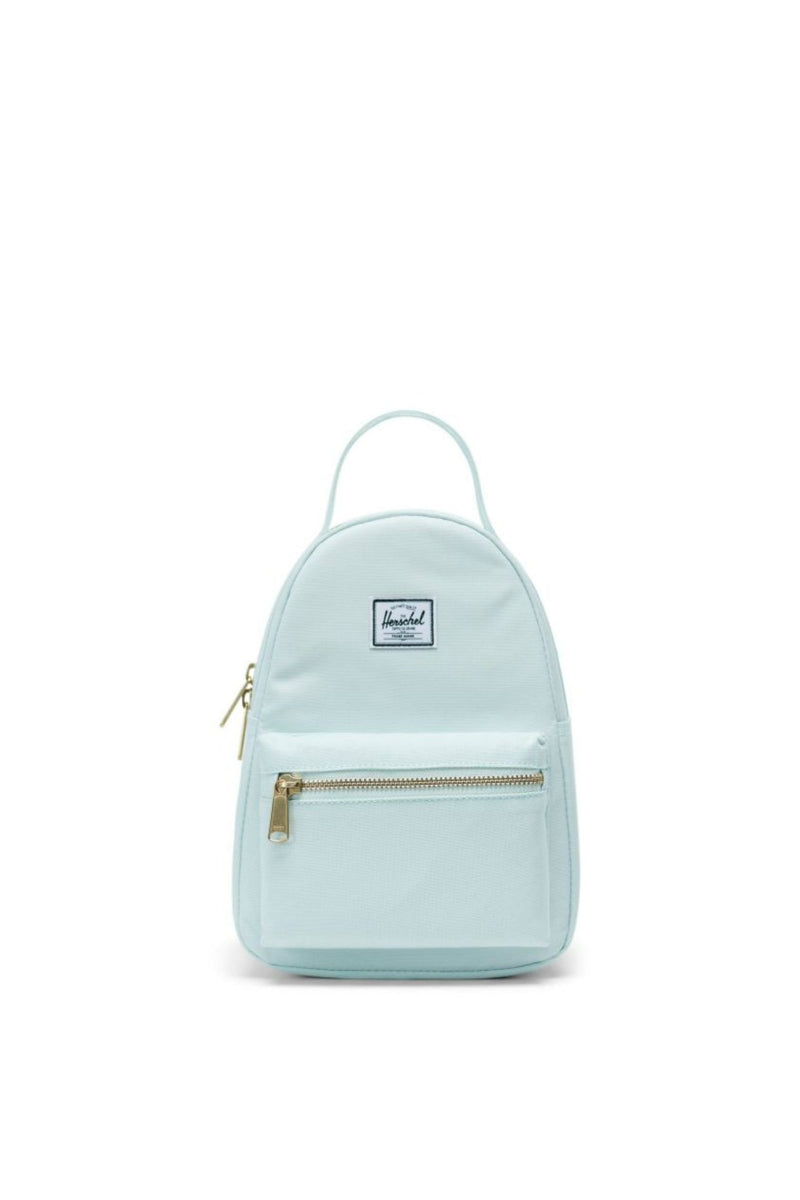 Herschel Supply Co. Nova Small Backpack in Glacier