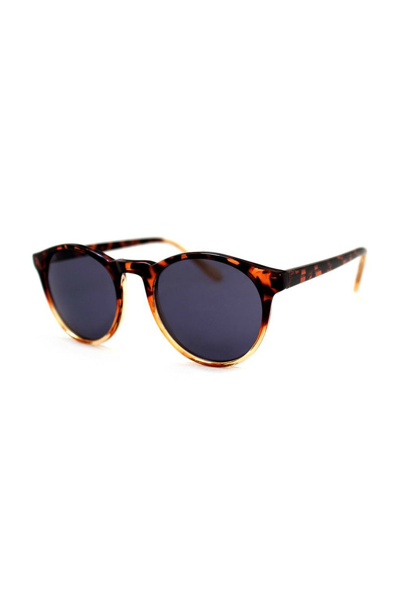 Grad School Sunnies - Tort