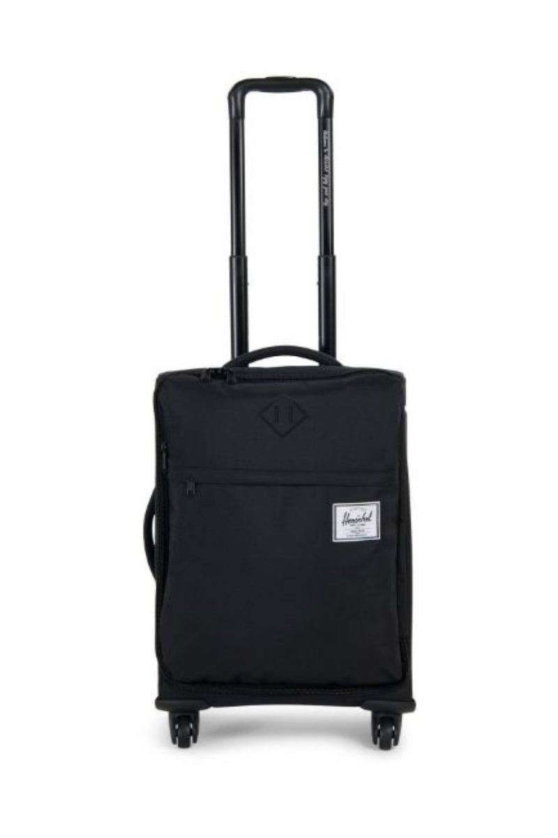 Herschel Supply Co. Highland Small Luggage