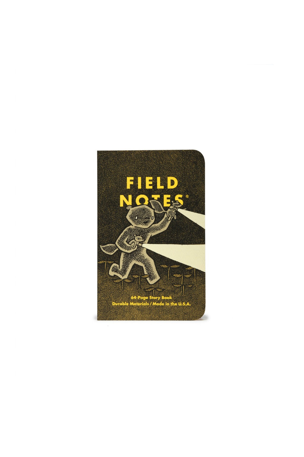 Field Notes Haxley - 2 Pack