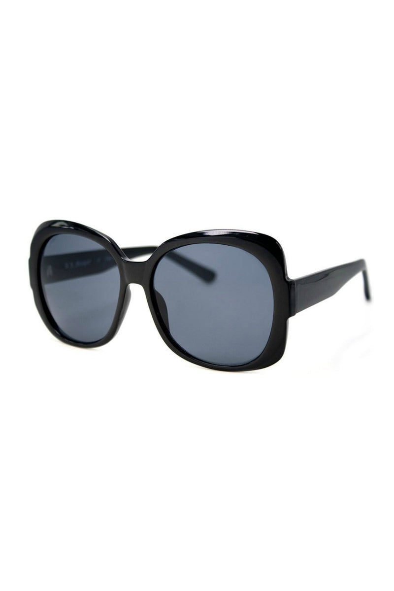 Jane M Sunnies - Black