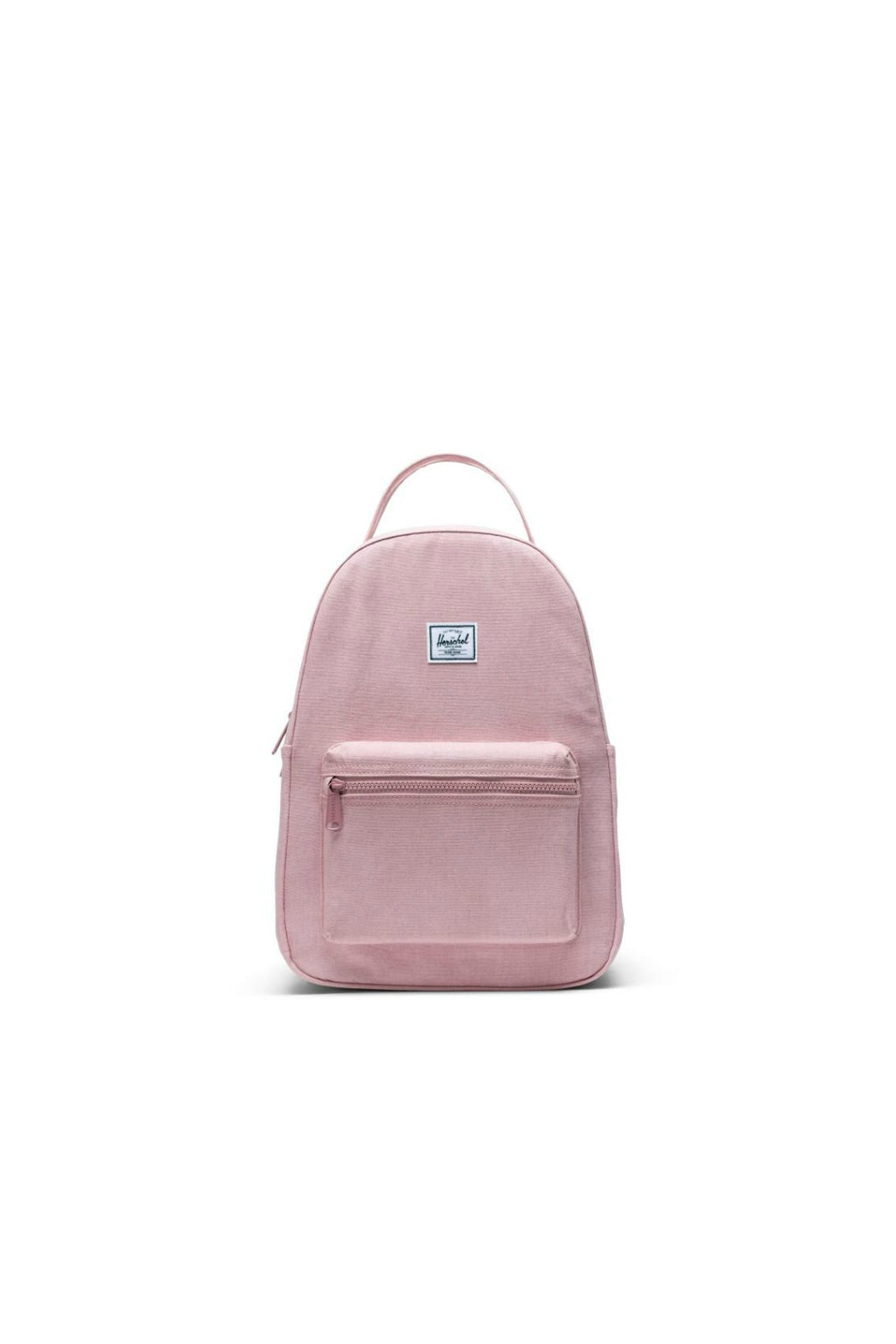 Herschel Supply Co. Nova Small Backpack - Pale Mauve