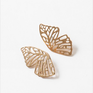 Let It Fly Earrings