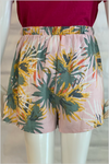 Sadie & Sage Judy Tropical Short