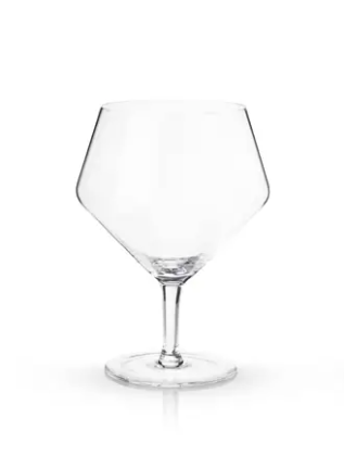 Raye: Gin & Tonic Glass
