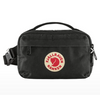 Fjällräven Hip Pack - Black