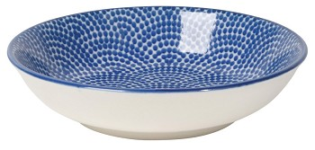Now Designs Dip Bowl - Waves