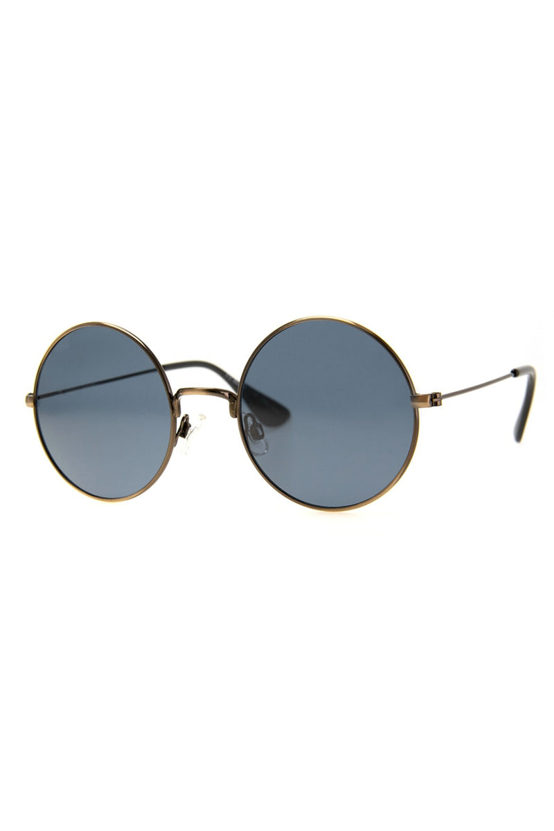 Shalom Sunnies - Bronze