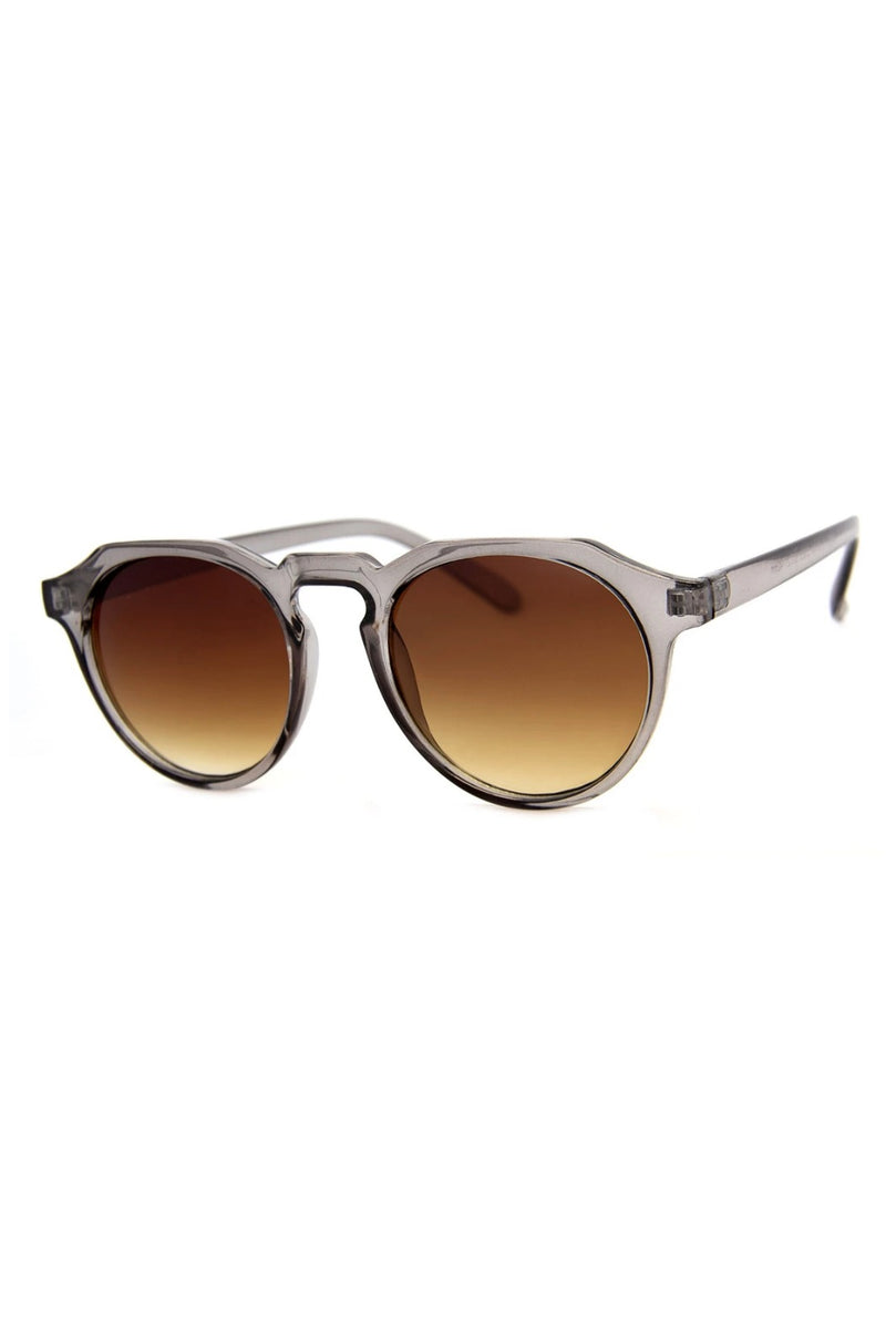 Steady Sunnies - Grey