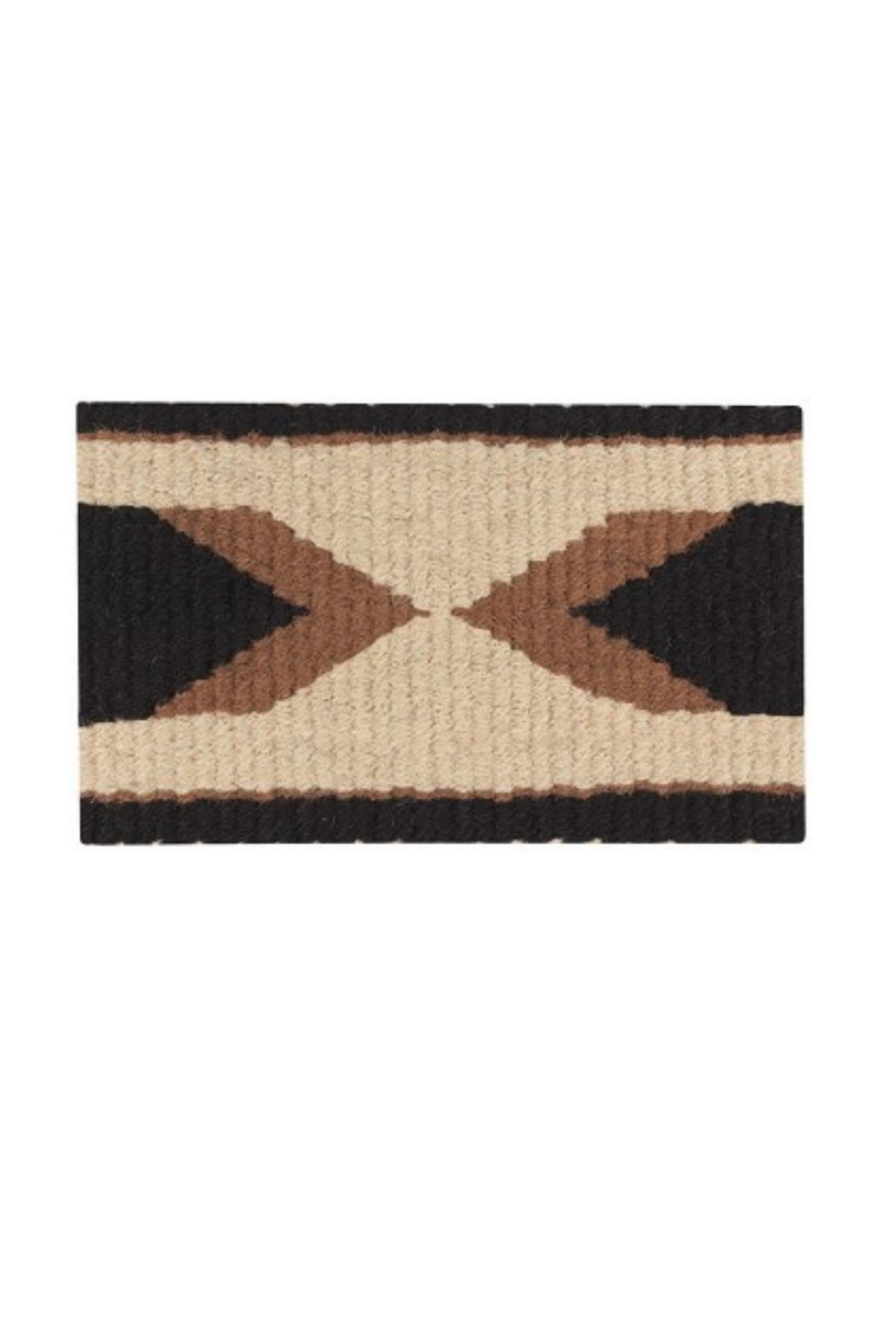 Now Designs Hollander Doormat - Tangent