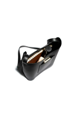 Pixie Mood Trisha Crossbody - Black