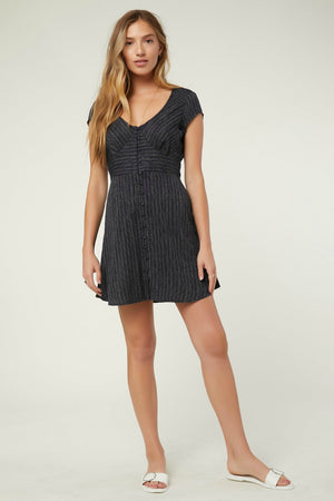O'Neill Trudy Dress