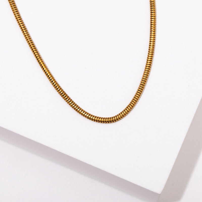 Larissa Loden Nadia Necklace