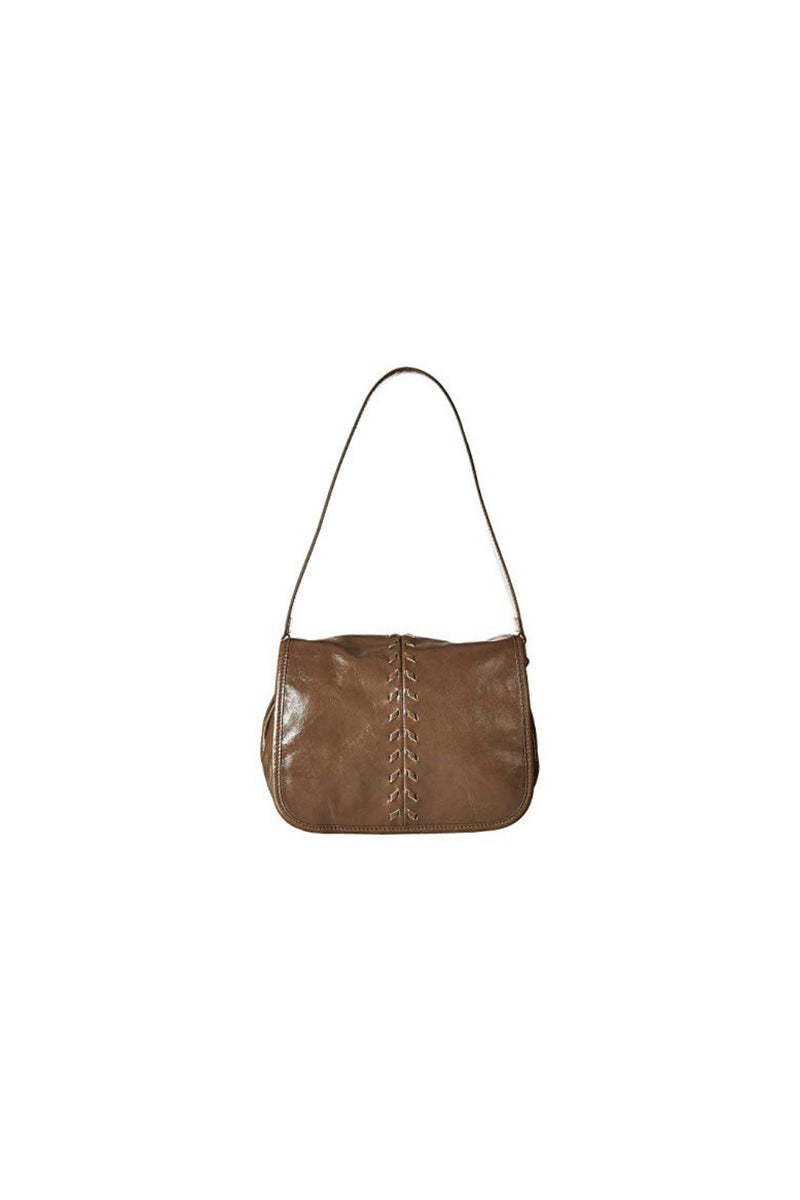 Hobo Arlo Handbag - Woodlands
