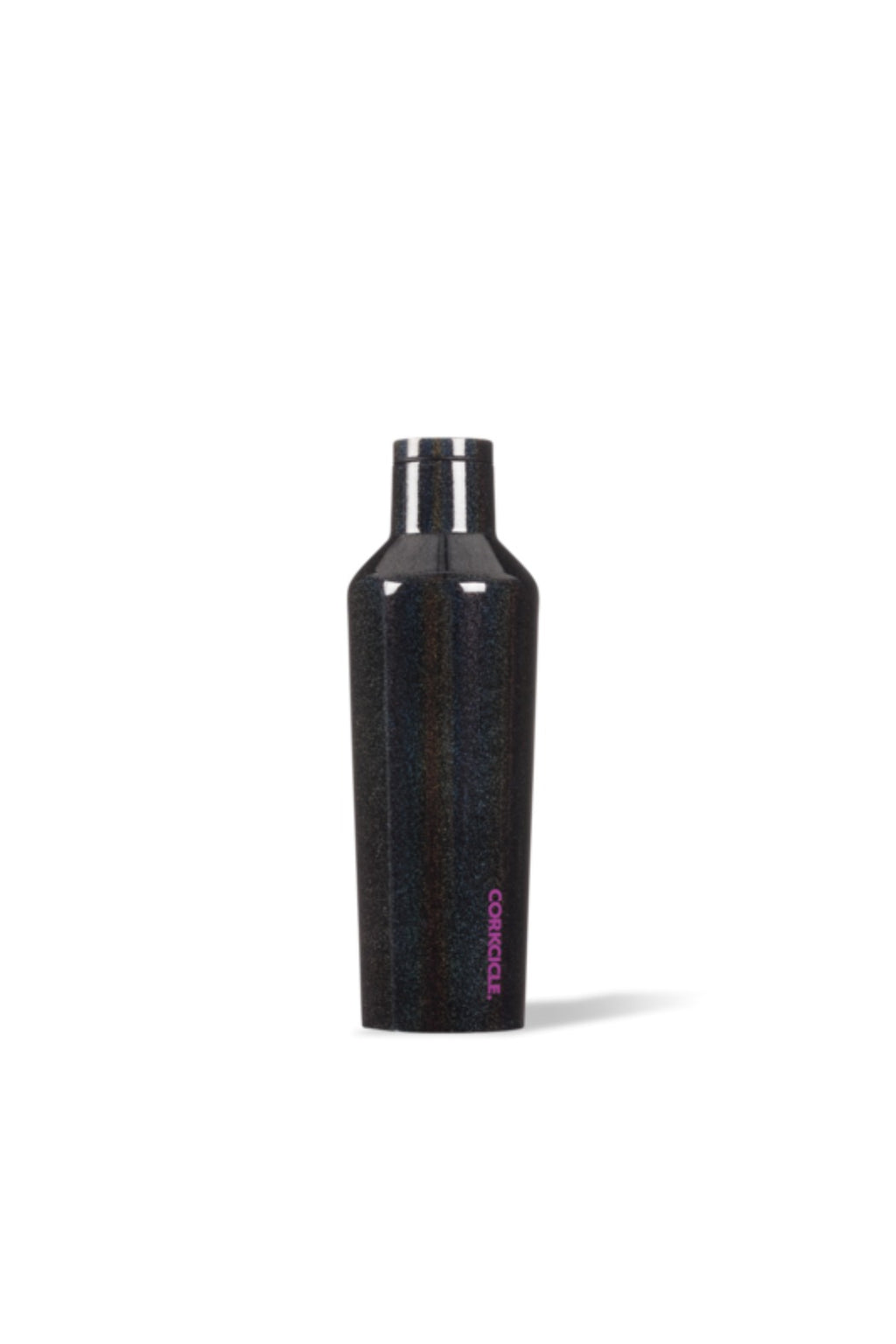 Corkcicle 16 oz. Canteen - Limited  in Unicorn Sparkle Stardust