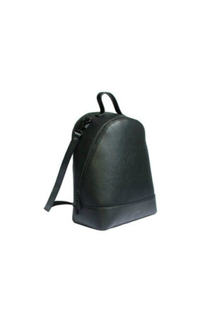 Pixie Mood Cora Backpack Large - Black