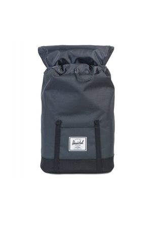 Herschel Supply Co. Retreat Backpack in Dark Shadow