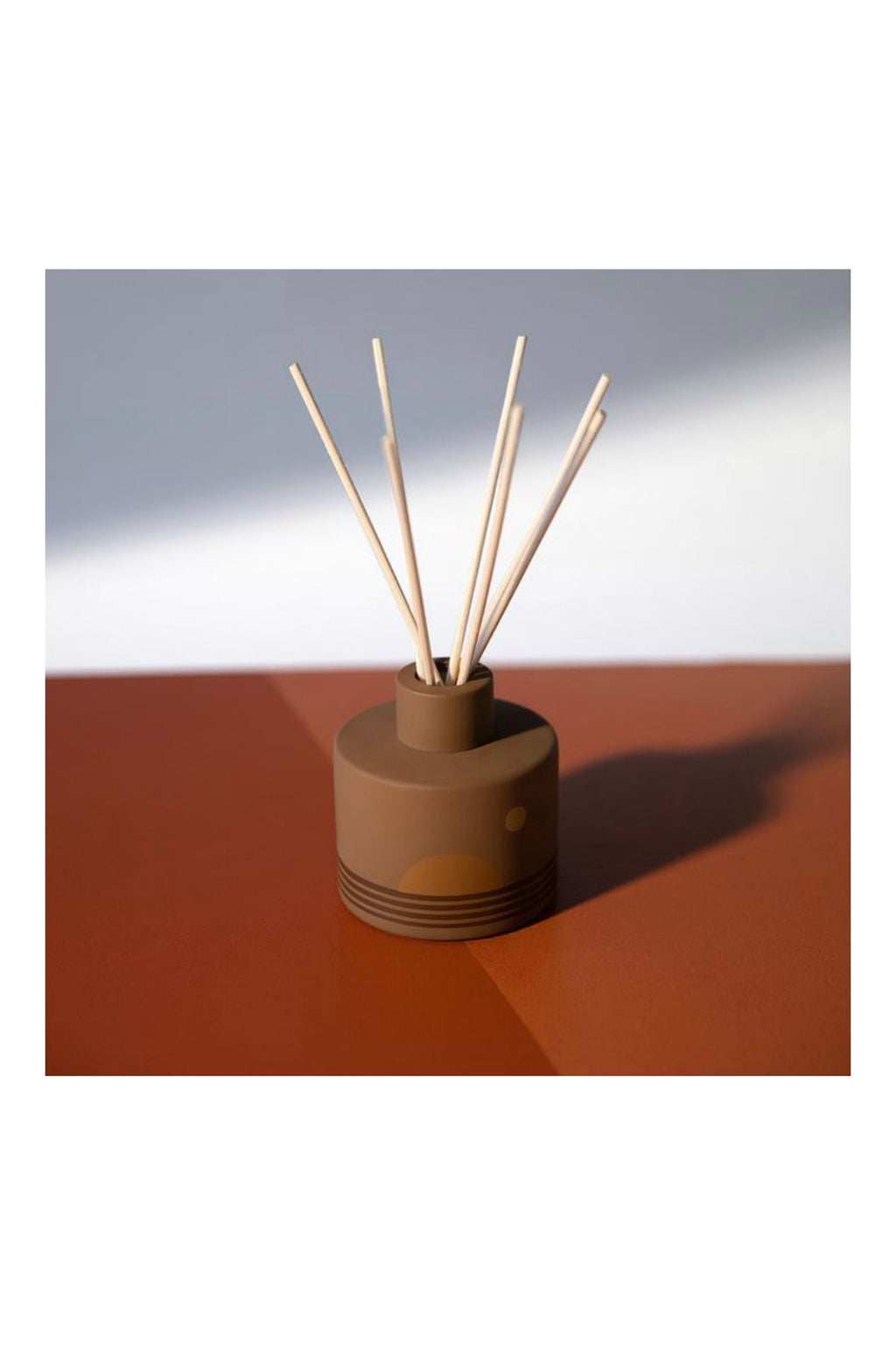 P.F. Candle Co. Sunset Reed Diffuser - Dusk