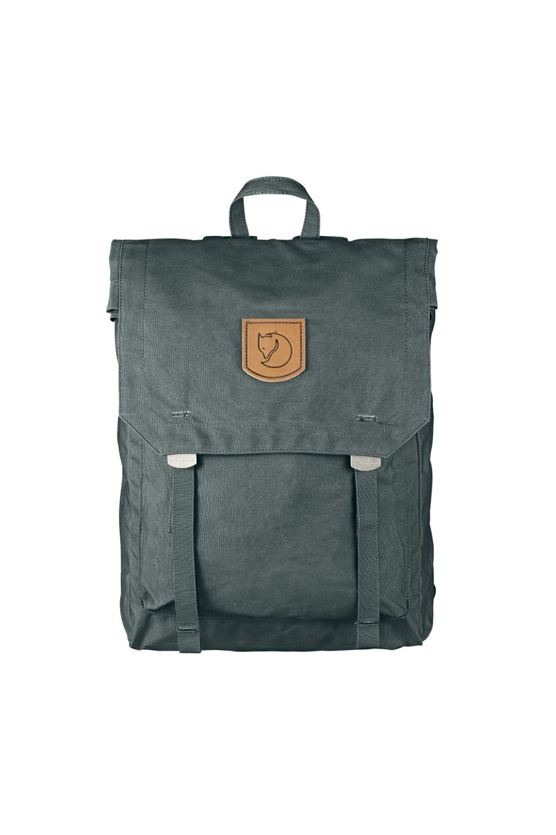 Fjällräven Foldsack No.1 Backpack - Dusk