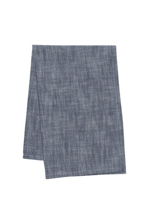 Now Designs Emerson Dish Towel - Blue