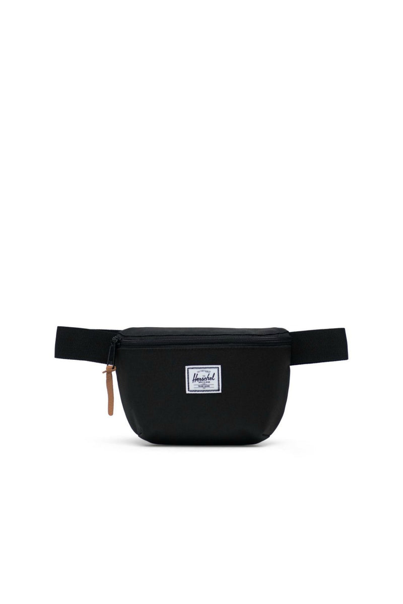 Herschel Supply Co. Fourteen Hip Pack - Poly Black