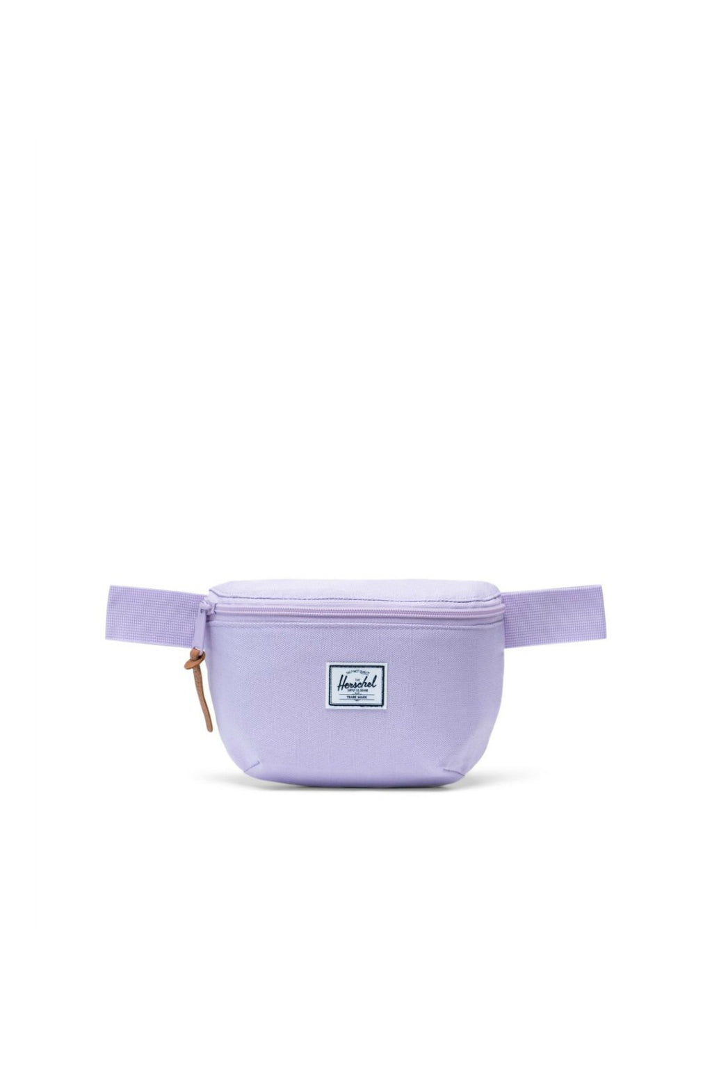 Herschel Supply Co. Fourteen Hip Pack - Lavendulax