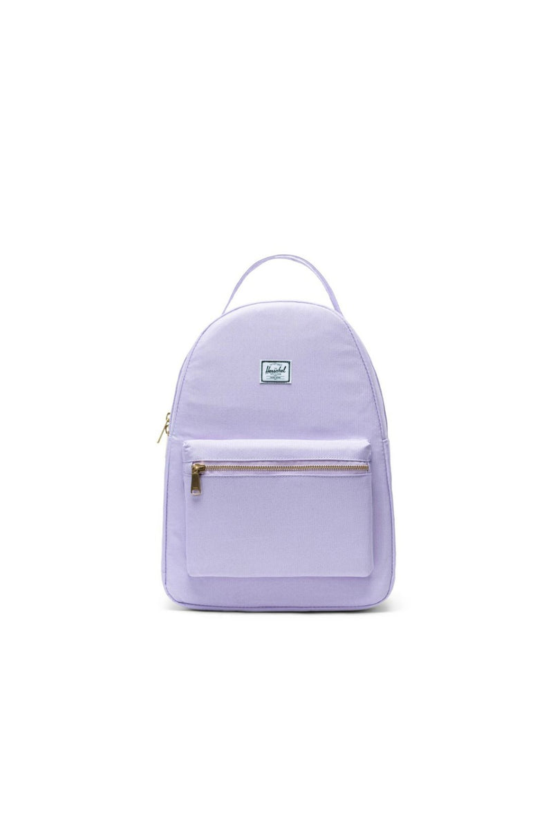 Herschel Supply Co. Nova Small Backpack - Lavendula