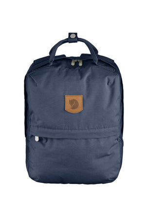 Fjällräven Greenland Zip Backpack - Storm