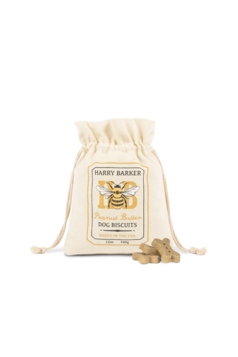 Harry Barker Honey Bee Treat Bag
