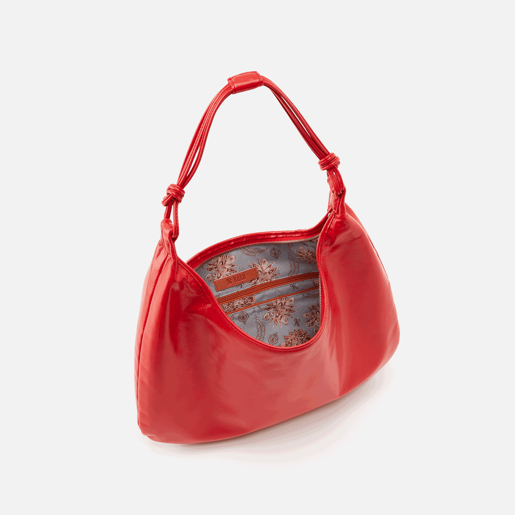 Hobo Illumin Bag - Rio