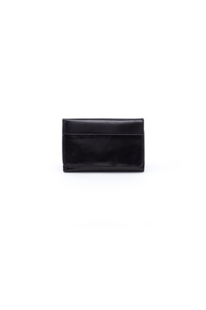 Hobo Jill Wallet - Black