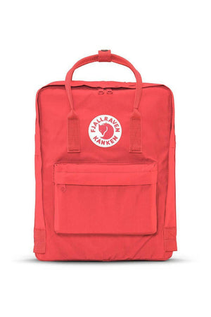 Fjällräven Kånken Backpack - Peach Pink