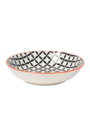 Now Designs Dip Bowl - Lattice