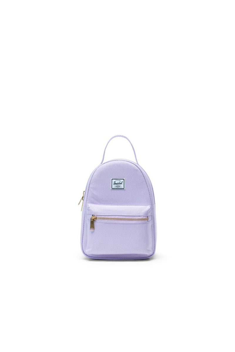 Herschel Supply Co. Nova Mini Poly - Lavendulax