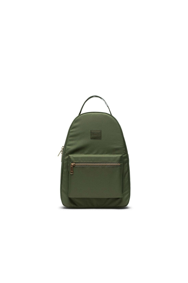Herschel Supply Co. Nova XS Light in Cypress
