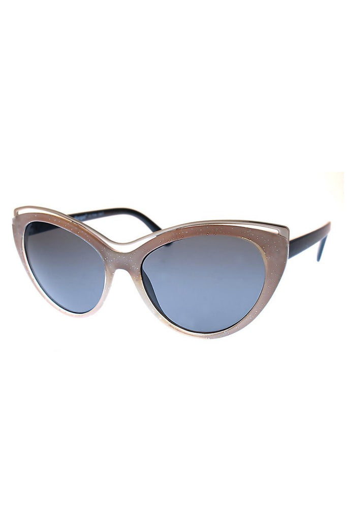 Maria Sunglasses