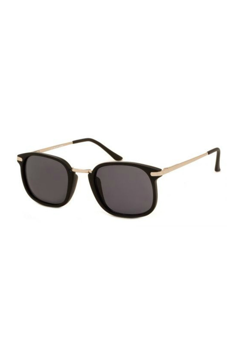 Mister Sunnies - Black
