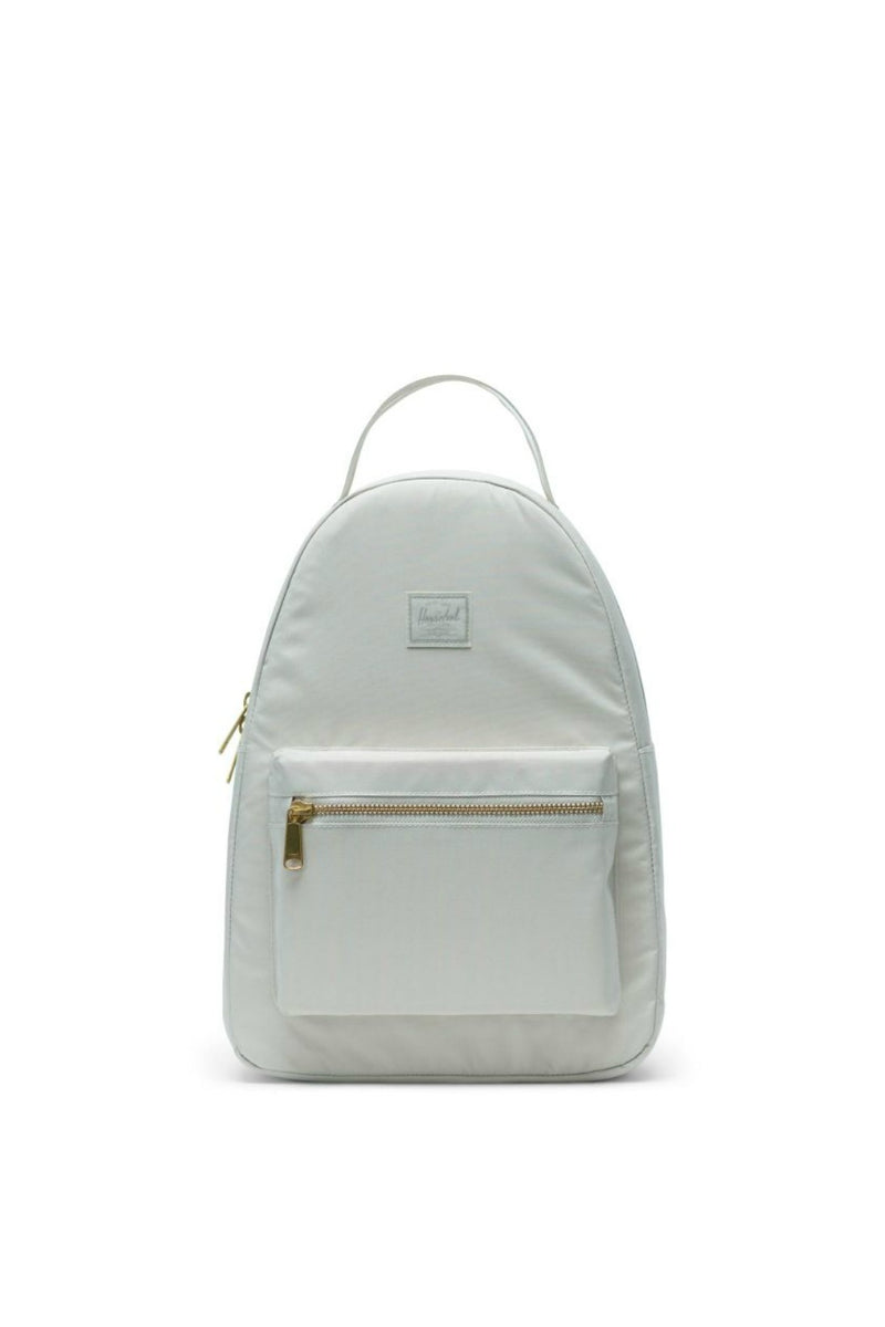 Herschel Supply Co. Nova Small Backpack in Moonstruck