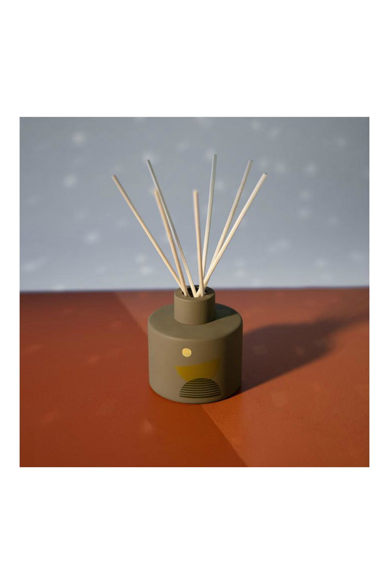 P.F. Candle Co. Sunset Reed Diffuser - Moonrise