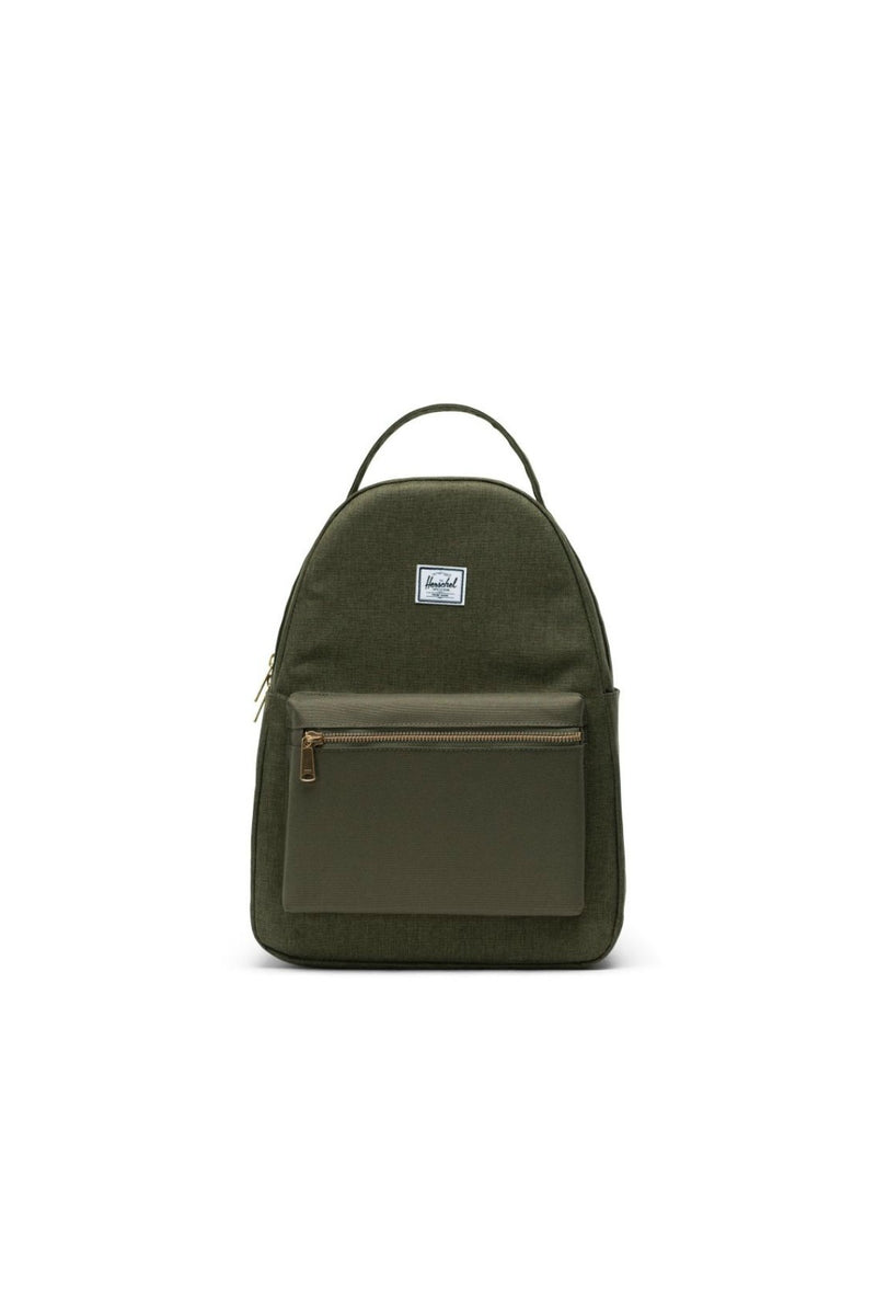 Herschel Supply Co. Nova Mid Backpack - Olive