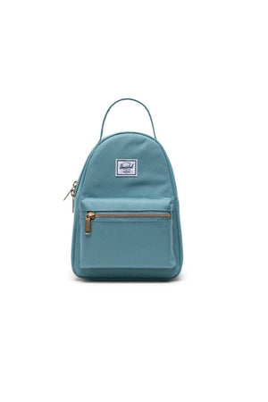 Herschel Supply Co. Nova Mini Poly - Arctic