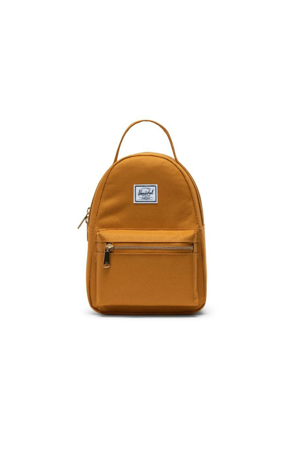 Herschel Supply Co. Nova Mini Poly - Buckthorn Brown