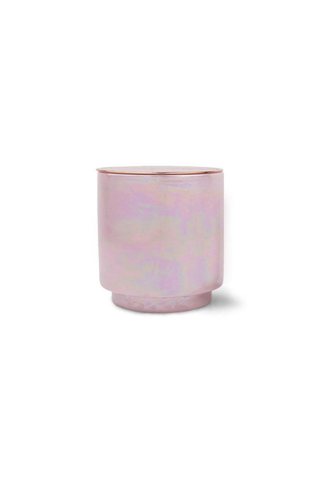 Paddywax Peony & Lavender Glow Candle