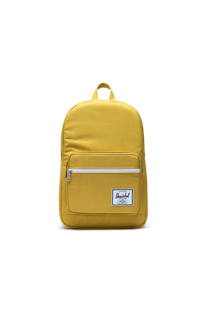 Herschel Supply Co. Pop Quiz Backpack - Arrowwood