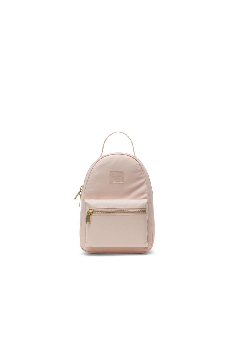 Herschel Supply Co. Nova Mini Poly - Cameo Rose