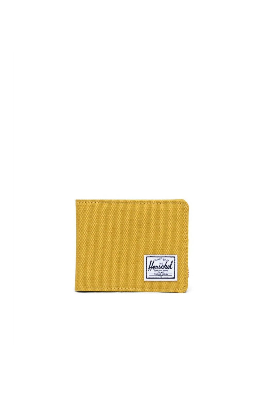 Herschel Supply Co. Roy Wallet - Arrowwood