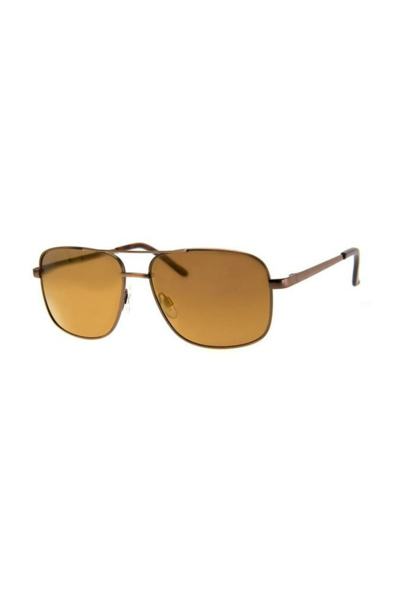Real Heroes Sunnies - Bronze