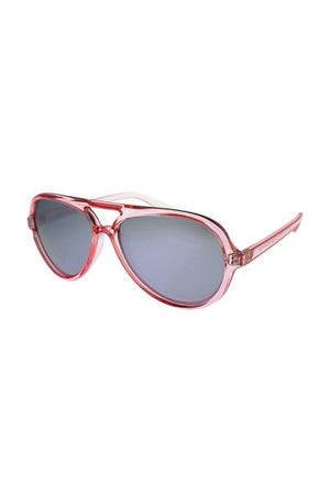 Regiment Sunnies - Crystal Pink