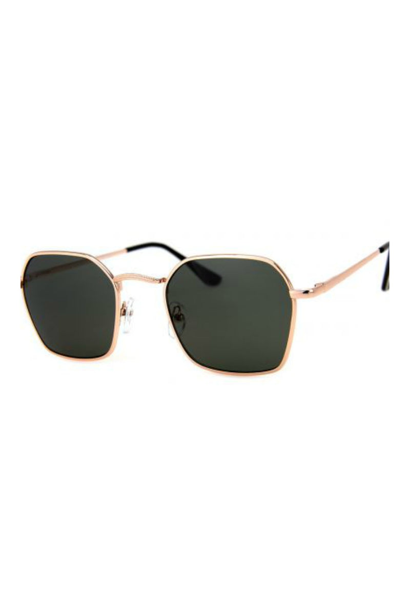 Ringside Sunnies - Gold